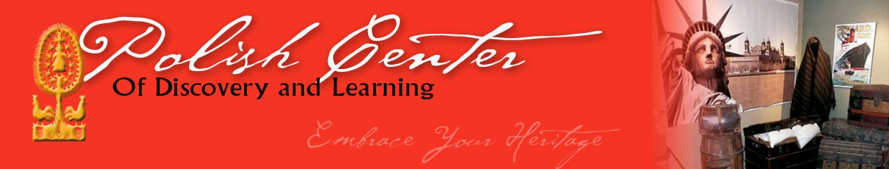 The Polish Center of Discovery & Learning